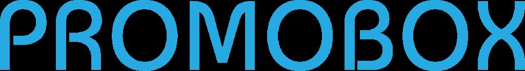 promobox logo