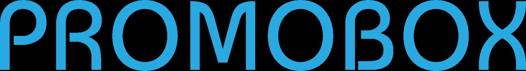 לוגו פרומובוקס
