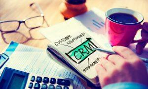 14 סיבות לתנהל עם מערכת CRM