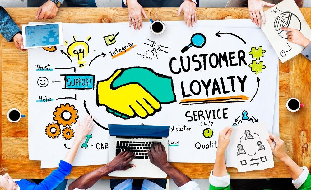 שירות לקוחות