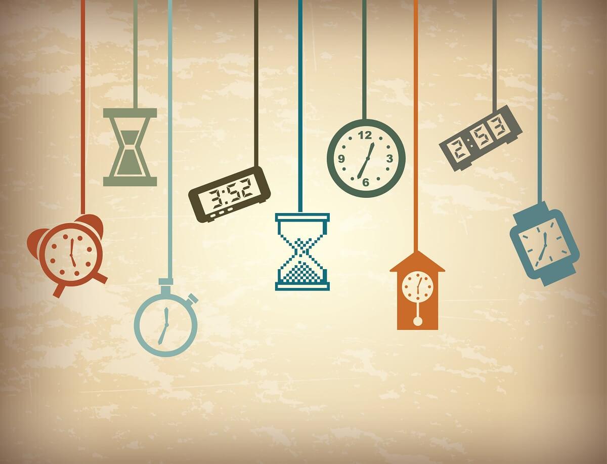 כך מערכת CRM עוזרת לחסוך זמן יקר
