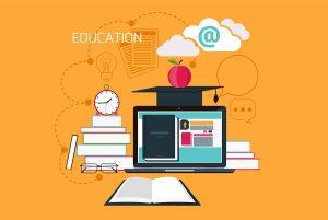 מערכת CRM למוסדות לימוד, מכללות ובתי ספר