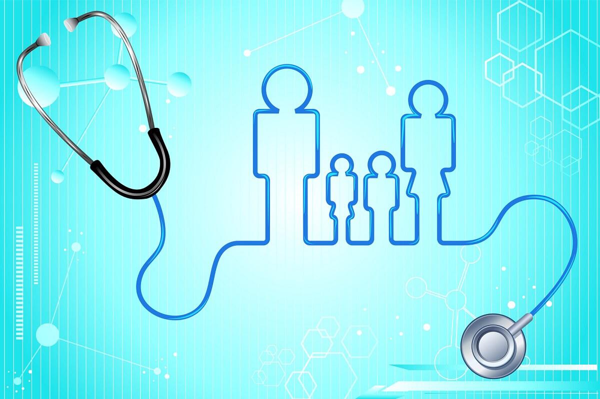 מערכת CRM לניהול קליניקות