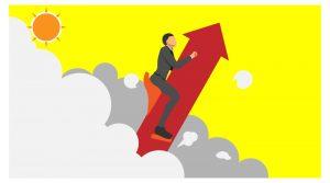 טעויות נפוצות שעסקים חדשים עושים